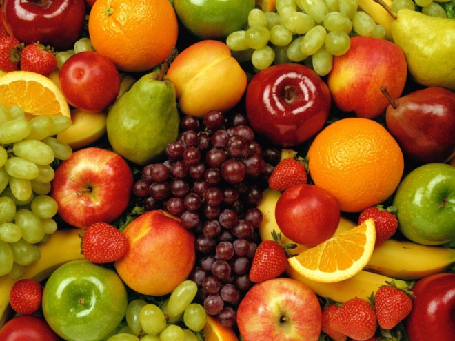 fruta_saludable