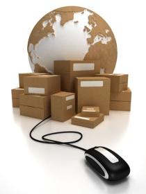 comercio electronico, ecommerce, e-commerce